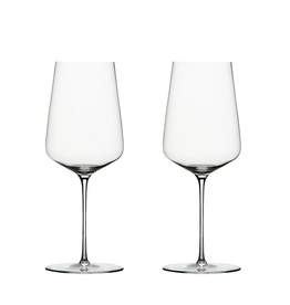 Zalto Denk'Art, Universal Glass (2-pack)