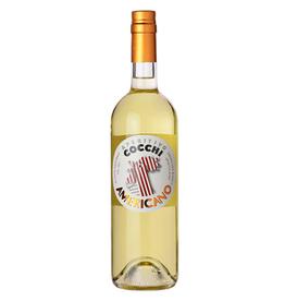 Cocchi, Americano Bianco - 750mL