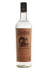 Cimarron, Tequila Blanco (Large) - 1L