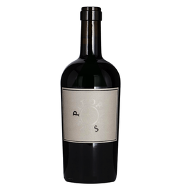 USA Piedrasassi, Syrah 'PS' 2018