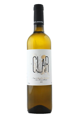 Spain Finca Parera, 'Clar' Orange 2019