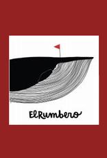 Spain Oriol Artigas, 'El Rumbero' Tinto 2019
