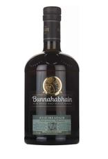 Bunnahabhain, 'Stiuireadair' Islay Single Malt Scotch - 750mL