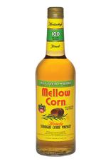 Mellow Corn, Straight Corn Whiskey - 750mL