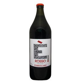 Italy Poderi Cellario,  E Rosso (NV) - 1L