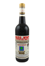 Santa Maria Ai Monte Amaro - 1L