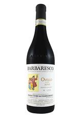 Italy Produttori del Barbaresco, 'Ovello' Riserva 2015