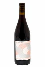 USA Le Machin, Pinot Noir Santa Rita Hills 2020