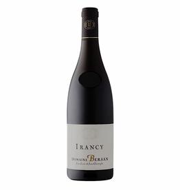 France Bersan, Irancy Pinot Noir 2017