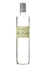 Destillerie Purkhart, Poire William Eau-de-vie - 750mL