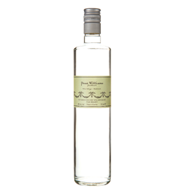 Destillerie Purkhart, Poire William Eau-de-vie - 750mL