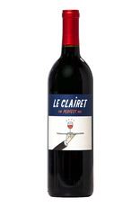 USA Broc Cellars, Le Clairet 'Perfect Red' 2019