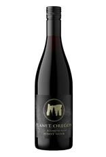USA Soter Vineyards, 'Planet Oregon' Pinot Noir Willamette Valley 2018