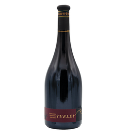 USA Turley, Old Vines Zinfandel 2018