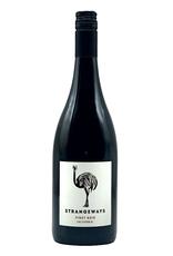 USA Strangeways, California Pinot Noir 2018