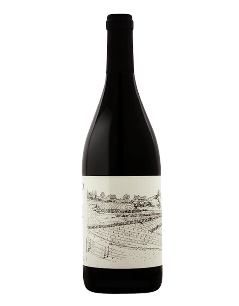 Spain Vinedos do Gabian, Ribeiro Xanledo Tinto 2017