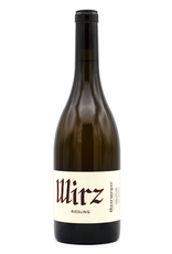 USA Haarmeyer, Riesling Wirz Vineyard 2018
