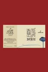 France Dufaitre, Cote De Brouilly Le Millesime 2019