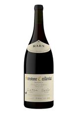 USA Raen, Pinot Noir 'Bodega' Freestone-Occidental Single-Vineyard 2018