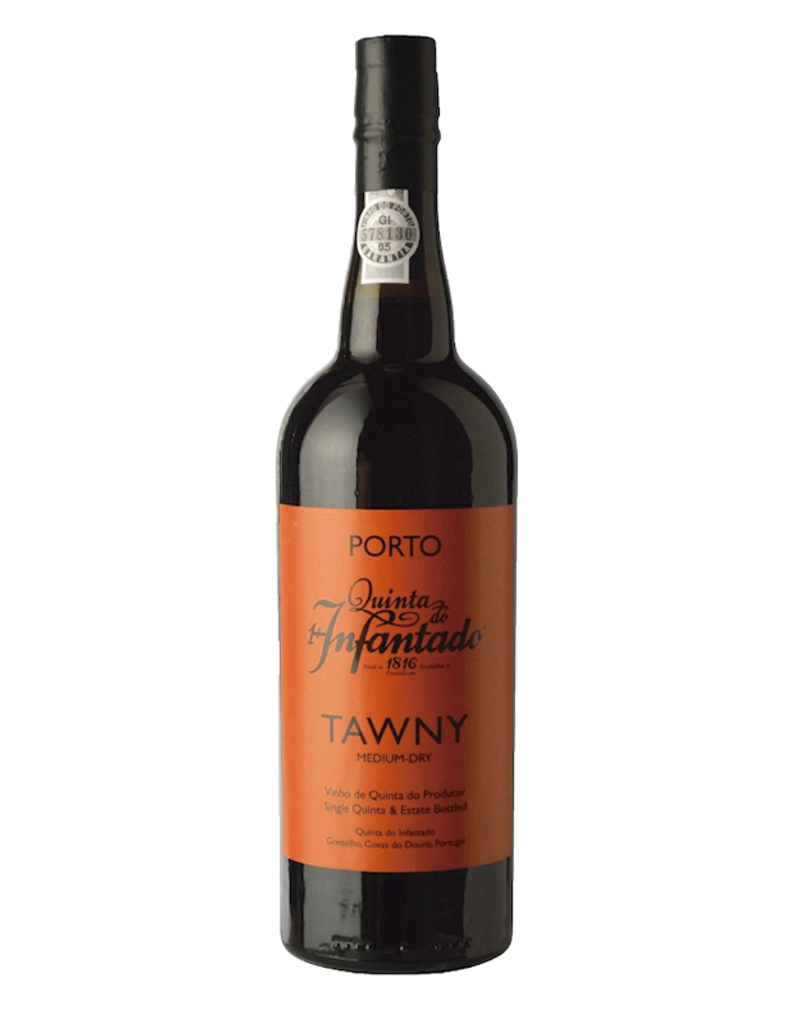 Quinta do Infantado, Tawny Port (NV)