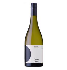 New Zealand Deep Down, Marlborough Sauvignon Blanc 2020