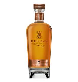 Pearse Lyons, 5 Year Single Malt Irish Whiskey - 750mL