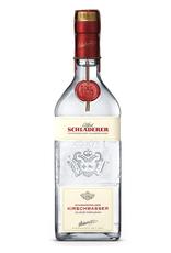 Schladerer, Kirschwasser Cherry Brandy (NV) - 375mL