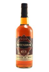 Rittenhouse, Rye 100 - 750mL