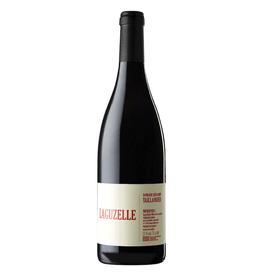 France Benjamin Taillandier, 'Laguzelle' Minervois 2019