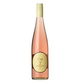 USA CEP by PEAY, Russian River Pinot Noir Rose 2019