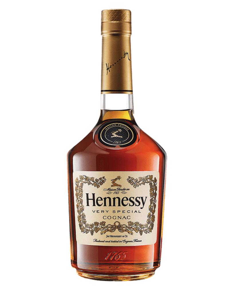 Hennessy VS Cognac - 750mL