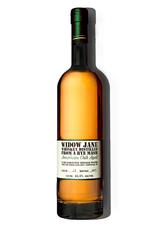 Widow Jane, Oak Age Rye Mash - 750mL