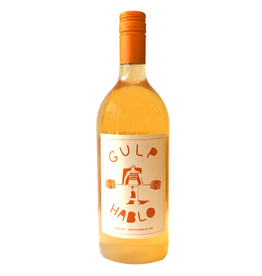 Spain Gulp-Hablo, Orange - 1L