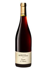 France Vignoble Dinocheau, Pineau D'Aunis 2019