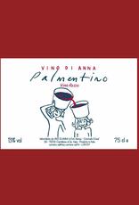 Italy Vino di Anna, 'Palmentino' Rosso 2019