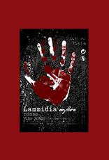 Italy Lammidia, Anfora Rosso 2019