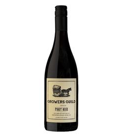 USA Owen Roe, 'Growers Guild' Pinot Noir 2019