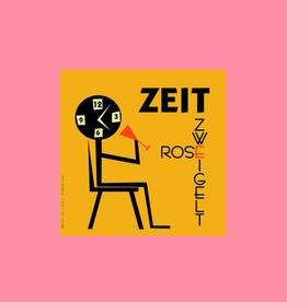 Austria Zeit, Zweigelt Rose 2020