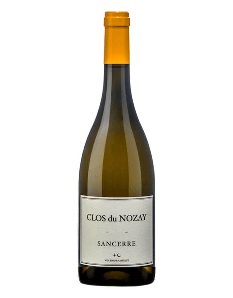 France Domaine du Nozay, 'Clos du Nozay' Amphora Sancerre 2019