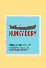 New Zealand Hunky Dory, Sauvignon Blanc 2020