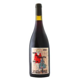 Australia Lucy Margaux, 'Noir de Florette' Pinot Noir 2020