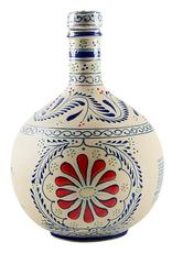 Grand Mayan, Ultra Anejo Tequila - 750mL