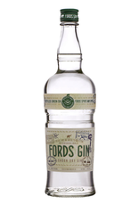 Fords Gin, London Dry Gin -1L