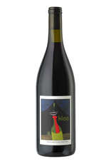 USA Roots Wine Co., 'Klee' Pinot Noir 2019