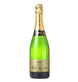France Paul Laurent, Champagne Brut (NV)