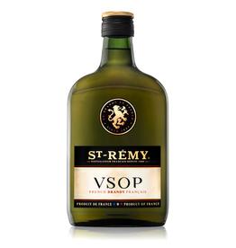 St-Remy, VSOP Napoleon Brandy - 375mL
