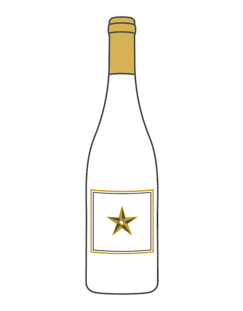 Lunazul, Tequila Blanco - 750mL