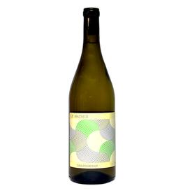 USA Le Machin, Chardonnay Santa Rita Hills 2020