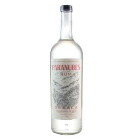 Paranubes, Oaxaca Sugarcane Rum (NV) - 1L