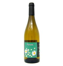 France Domaine de l'Epinay, 'Primula' Loire Sauvignon Blanc 2020